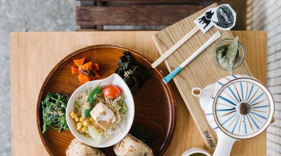 美食攝影餐桌風格 0043