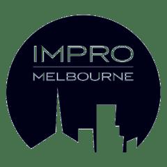 Impro Melbourne