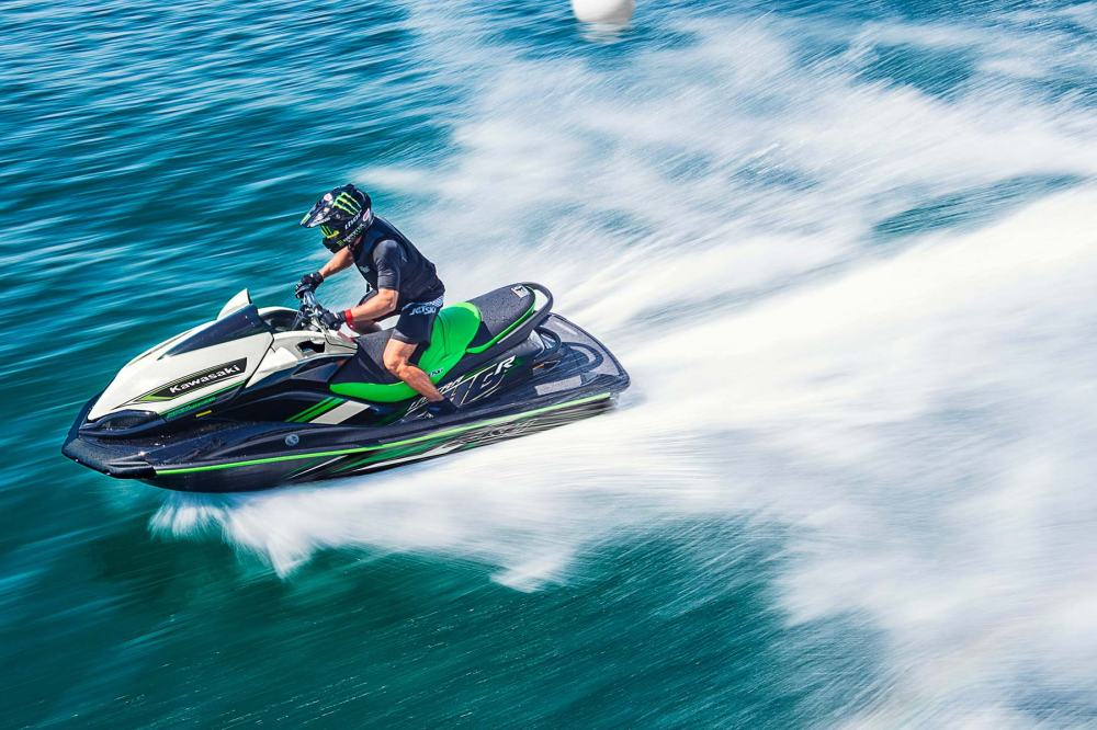 medium resolution of watercraft the 10 best jet skis