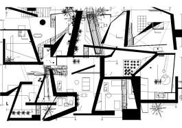 impro_grafica_cad_compulsivo_DaEtsam_2013_anthokosmos__section3