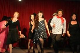 cabaret-mimi12-01
