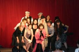 cabaret-mimi12-03