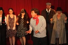 cabaret-mimi12-07