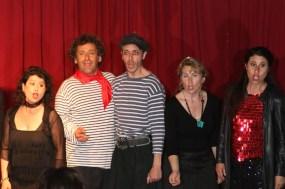 cabaret-mimi12-09