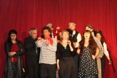 cabaret-mimi12-13