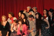 cabaret-mimi12-14