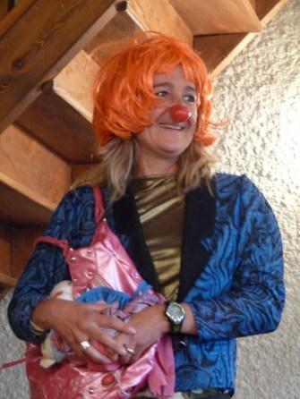 clown2013-10