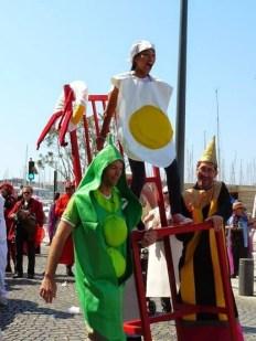 carnaval2014-03