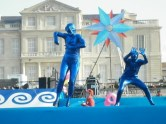carnaval2011-13