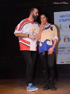 Match impro&co du 01 12 (23)