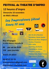 affiche final synthese