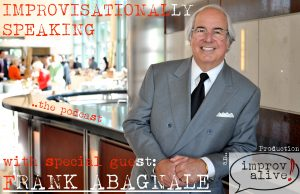 Frank Abagnale