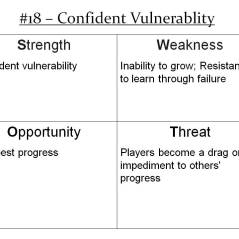More Info: http://improvdoesbest.com/2013/03/07/swot-18-confident-vulnerability/