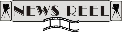 newsreel_logo2