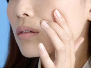 腸内環境の悪化は肌荒れなどの原因はもちろん、免疫力の低下にもつながります
