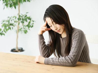 肝臓は「沈黙の臓器」脂肪肝は自覚症状が出ません
