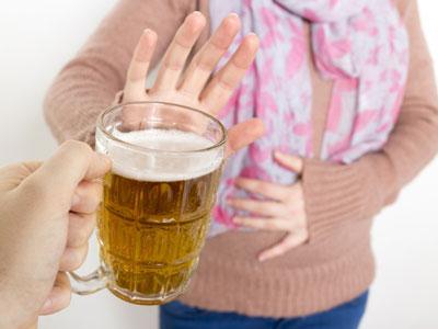 アルコールに依存しない脂肪肝の患者数が激増中