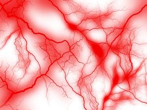 無自覚無症状で進行する動脈硬化