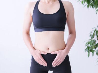 腸が元気でいることが、免疫力を高めて健康生活を送るための基本