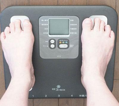 脂肪肝にならないための予防法はライフスタイルの改善
