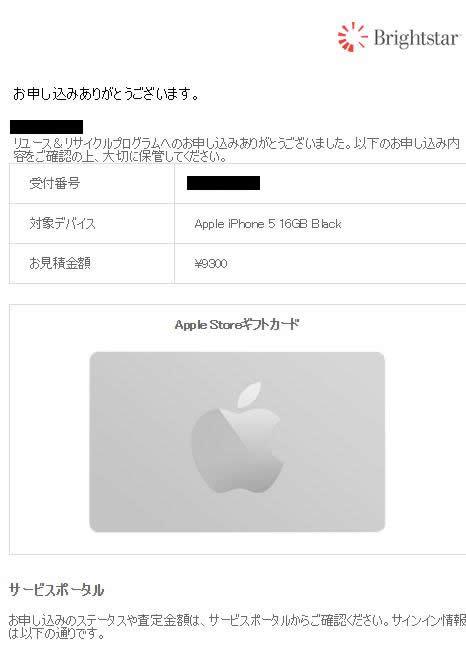 apple0000