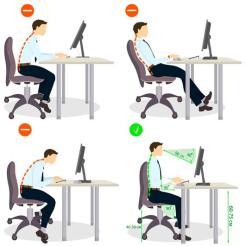 postura-correcta-espalda-ordenador
