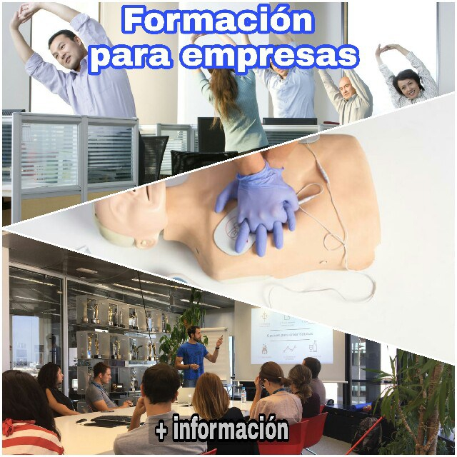 formacion_empresas_improve