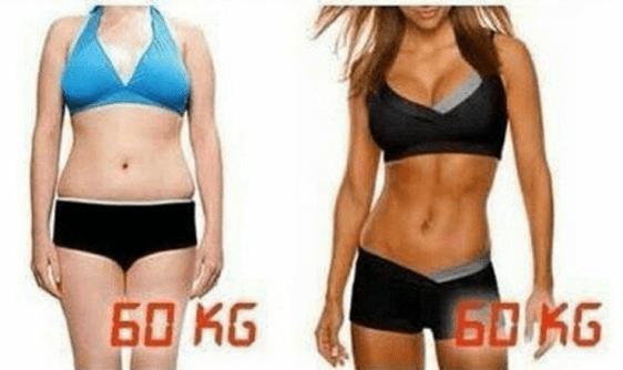 diferencia-entre-perdida-de-peso-y-perdida-de-grasa