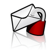 email-encrypted