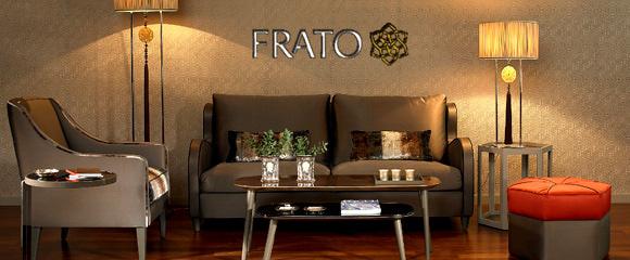 fullsize-frato1.jpg