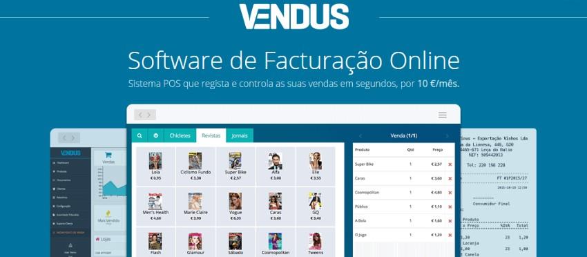 vendus-cabecalho_2.jpg