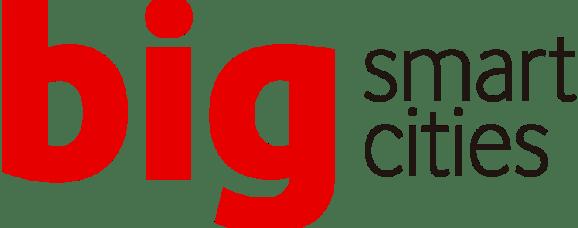 logoBig1.png