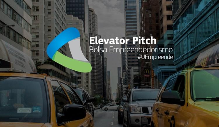 bolsa_emp-elevator_pitch-fb-2x-01