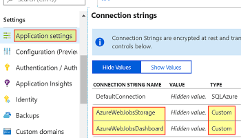 How to Configure IIS Express to Accept SSL Client