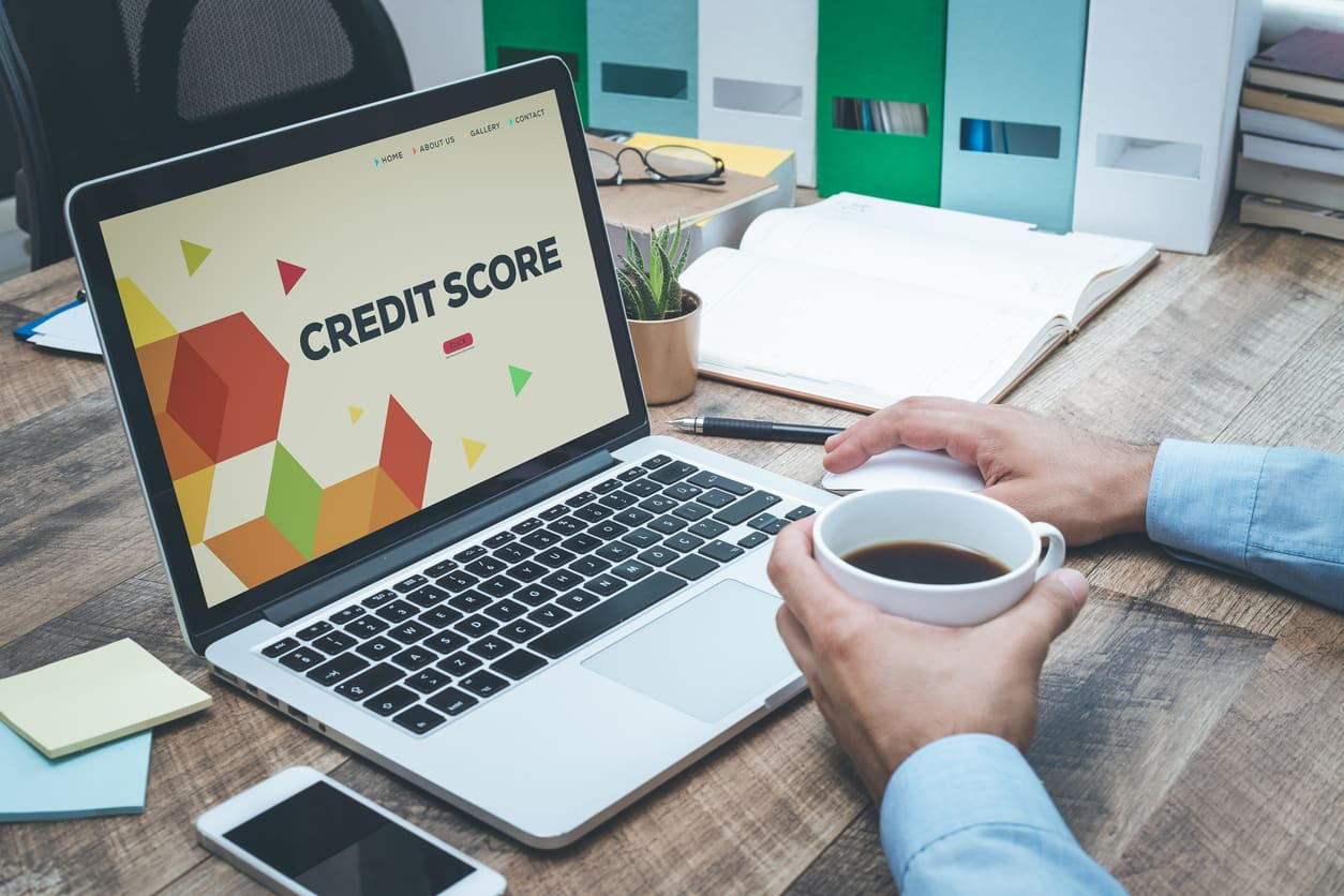 5 Ways To Increase Your Credit Score Fast Improve Budget