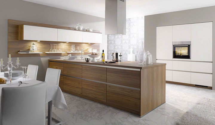 german kitchen cabinets what color for a small bauformat | at improve canada