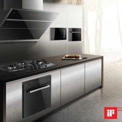 Major Kitchen Appliances Facet Fotile | At Improve Canada