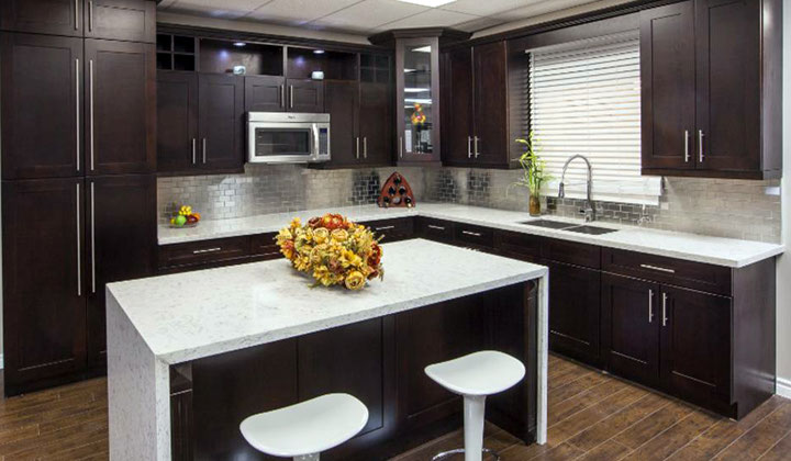kitchen and bath kraus faucet cozyhome at improve canada modern cabinets cozy home vaughan