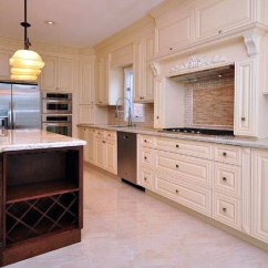 Bath And Kitchen Replacement Cabinet Doors White At Improve Canada Shutter Style Cabinets By Thornhill