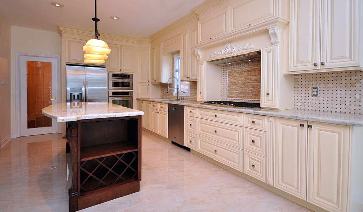 kitchen and bath comfortable chairs at improve canada shutter style white cabinets by thornhill