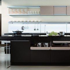 Bosch Kitchen Sink Rack Appliances Improve Canada Gt Bath Logo
