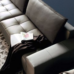 Affordable Sofa Beds Toronto Beige Living Room Ideas Calligaris Vaughan Studio | At Improve Canada