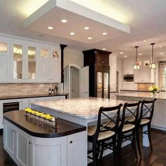 Design A Kitchen Freestanding Kitchens At Improve Mall Renovation Vanity Wall Beds