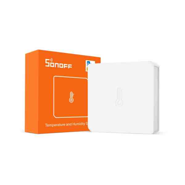 SONOFF SNZB-02