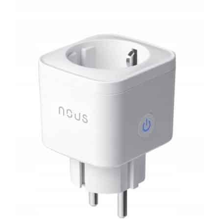 NOUS-A7