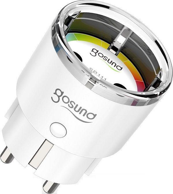 GOSUND-SP111