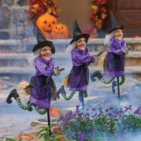 Halloween Decor - Improvements Catalog