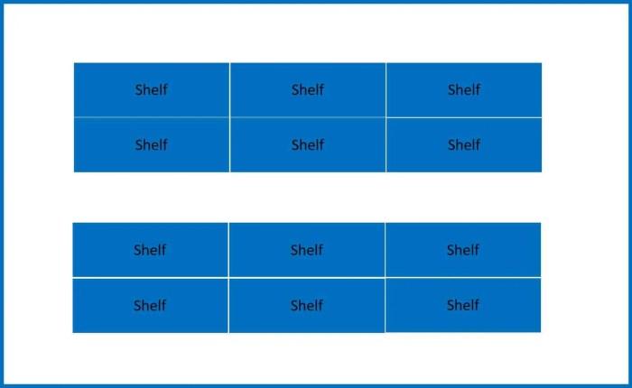 Figure 8: Room example 1