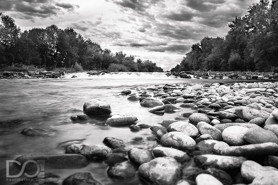 Black and White Photography Tips Duel  Improve Photography