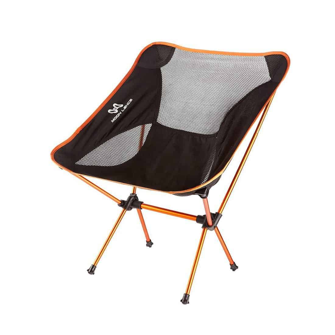 camping chair accessories brown leather office chairs 10 night photography i couldnt live without